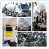9m3 HOWO 6X4 Heavy Truck Mixer Truck (ZZ1257M3641)
