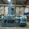 High Quality Rubber Internal Mixer (XSN35)