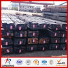 Trucks Leaf Spring Steel Material Sup9