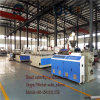 PVC/WPC Foam Board Making Machine Plastic Extruder PVC Construction Formwork Extrusion Machine Plastic Extrusion Machine Polyethylene Extrusion