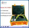 512Hz Transmitter Camera Inspection System with DVR Recording and Keyboard