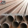 Round Steel Pipe for Building Construction, Guangzhou Manufacturer