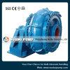 China New Factory Wholesale High Pressure Centrifugal Slurry Pump