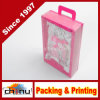 Gift Paper Box with Handle with Window (3173)