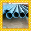 Ss400 Mild Steel Tube