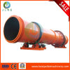 Drum Dryer, Wood Shaving Dryer Machine