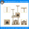 Wholesales China Market Pet House From Dpat Factory