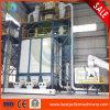 Professional Manufacture Straw Wood Pellet Line Best Seller