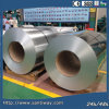 Secondary Galvanized Steel Coil