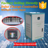 Multiple Inputs High Voltage 480V Battery Bank Charge Controller