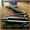 SAE1045 C45h Precision Machining Forged Axle Beam