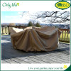 Onlylife Eco-Friendly Durable Outdoor & Indoor Fueniture Cover