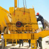 Mobile Impact Crushing Plant /Mobile Impact Crusher