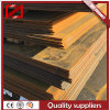 Deep Drawing Cold Rolled Steel Sheet