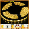 5630 Non-Waterproof Cool White SMD Flexible LED Strip Light 300 LEDs 12V (XXW-FL-5630)