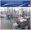 Glass Bottle Beer Manufacturing Machine/Line