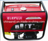 Sh3200 Sh3900 Sh7600 Elemax Electric Power Gasoline Generator