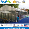 6m X 15m Aluminum Structure Wedding Party Tent