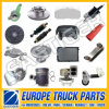Over 300 Items Auto Parts for Man F2000