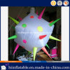 Newst Brand Event, Party LED Lighting Ceiling Decoration Inflatable Cube 002