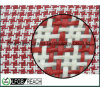 Guitar Speaker Grill Cloth Red Paper / Microphone Sound Cloth