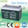 for Wind and Solar System12V 100ah Gel Battery