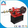 Brake Cutting Lathe Machine (Brake Drum Disc Lathe T8465)