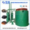 Carbonization Stove Machine Line for Charcoal Briquettes
