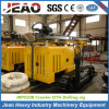 25m & 115mm Pneumatic Hydraulic DTH Crawler Drilling Machine
