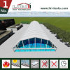 Outdoor Temporary Sport Tent for Swimming Pool