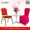 Modern Chinese Hotel Restaurant Banquet Furniture (BH-G8422)