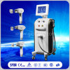 RF Skin Tihgtening Face Lifting RF Beauty Machine