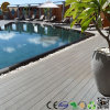 Garden WPC Decking Flooring (TS-01)