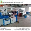 Sr-A100 Foam Label Paper Sheets Laminating Machine