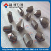 Tungsten Carbide Spherical Buttons for Mining and Drilling