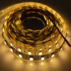 Ce Approved High Bright 5050 Single Color/RGB LED Strip Light