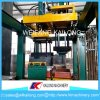 High Quality Automatic Production Line