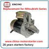 16858 (0.8KW/12V/8T) Mazda Starter for Mazda Pickup