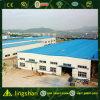 Light Steel Frame Workshop Building (LS-S-058)