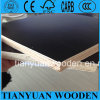 15mm Recycle Formwork Plywood/15mm Waterproof Plywood Board/15mm Plywood