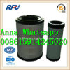 Air Filter for Caterpillar 131-8822/131-8821