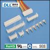 Jst Eh B10b-Eh-a B11b-Eh-a B12b-Eh-a (LF) (SN) Wire Connector Crimpers