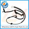 Auto Sensor ABS Sensor for Hyundai 956812b000