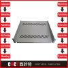 Professional OEM Precision Fabrication & Welding Aluminium Company
