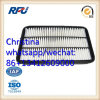 17801-74060 High Quality Air Filter for Toyota