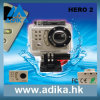 HD Waterproof Camera with Waterproof Case