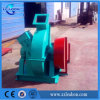Factory Supply 1-3tons Per Hour Wood Chipper Machine Shredder