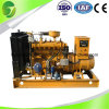 LPG CNG LNG 20-600kw Natural Gas Generator CE ISO Approved
