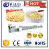 New Design Low Cost Fried Instant Noodles Machine