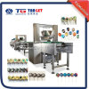 Varies Kind of Pattem Lollipop Candy Making Machine
